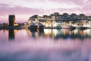 property-for-sale-puerto-banus